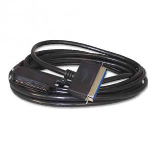 RJ-21 25 Pair Amphenol Cable