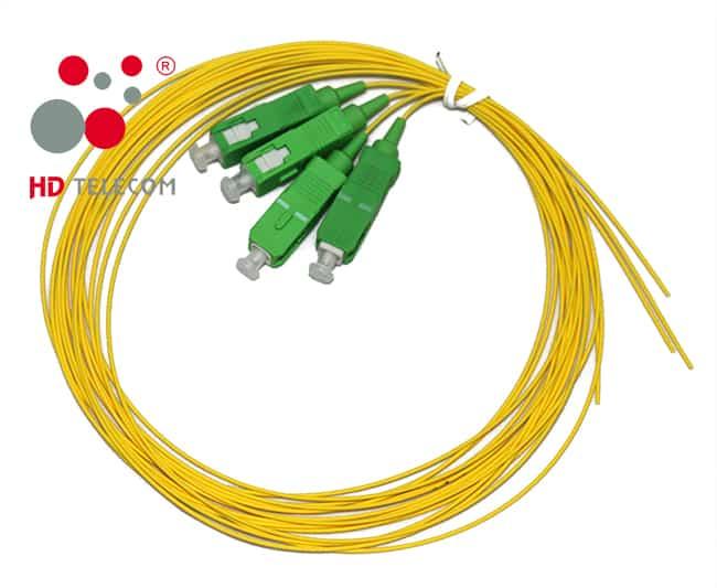 Tác dụng của dây nối quang 1 Tác dụng của dây nối quang