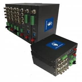 Video converter VOC-0111