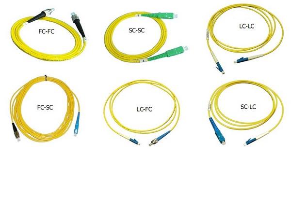 dây nhảy quang huyện thường tín 2 Liên hệ mua dây nhảy quang huyện Thường Tín