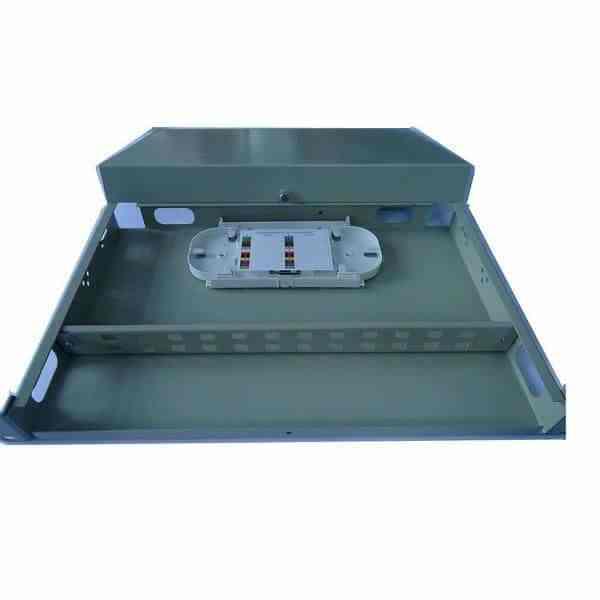 hộp phối quang odf 24fo 3 Hộp phối quang ODF 24FO trong nhà giá rẻ
