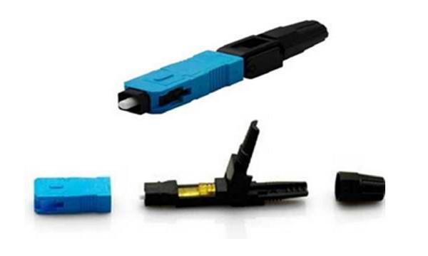 bán đầu fast connector 2