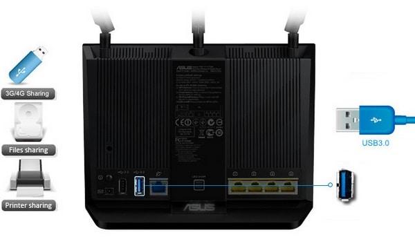modem quang wifi 1 Top 5 modem quang wifi giá rẻ tốt nhất