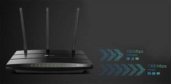 modem quang wifi 3 Top 5 modem quang wifi giá rẻ tốt nhất
