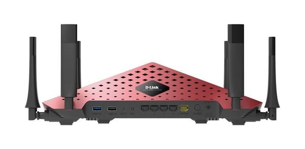 modem quang wifi 3