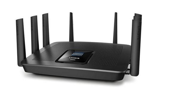 modem quang wifi 5 Top 5 modem quang wifi giá rẻ tốt nhất