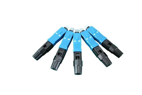 cách nối dây mạng cáp quang 1 Cách nối dây mạng cáp quang đơn giản nhanh chóng