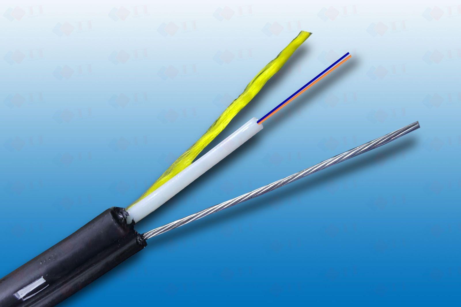 cáp tín hiệu điện iec 1 Cáp tín hiệu điện iec chống nhiễu giá rẻ