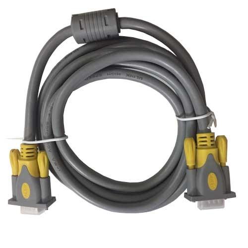 cáp tín hiệu điện iec 3 Cáp tín hiệu điện iec chống nhiễu giá rẻ