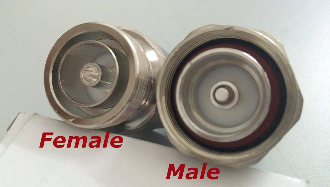 đầu connector 1