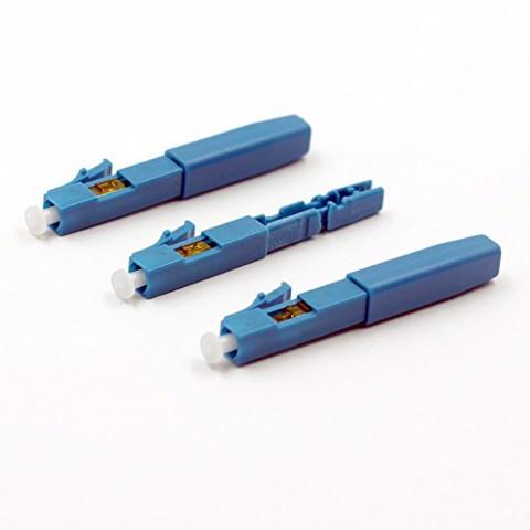 đầu connector quang 4