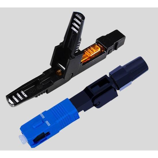 đầu fast connector 1 Đầu fast connector dys giá rẻ tại Hà Nội