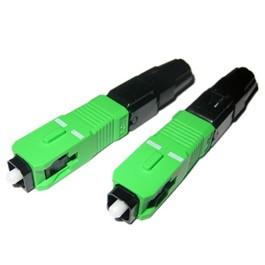 đầu fast connector 2 Đầu fast connector dys giá rẻ tại Hà Nội