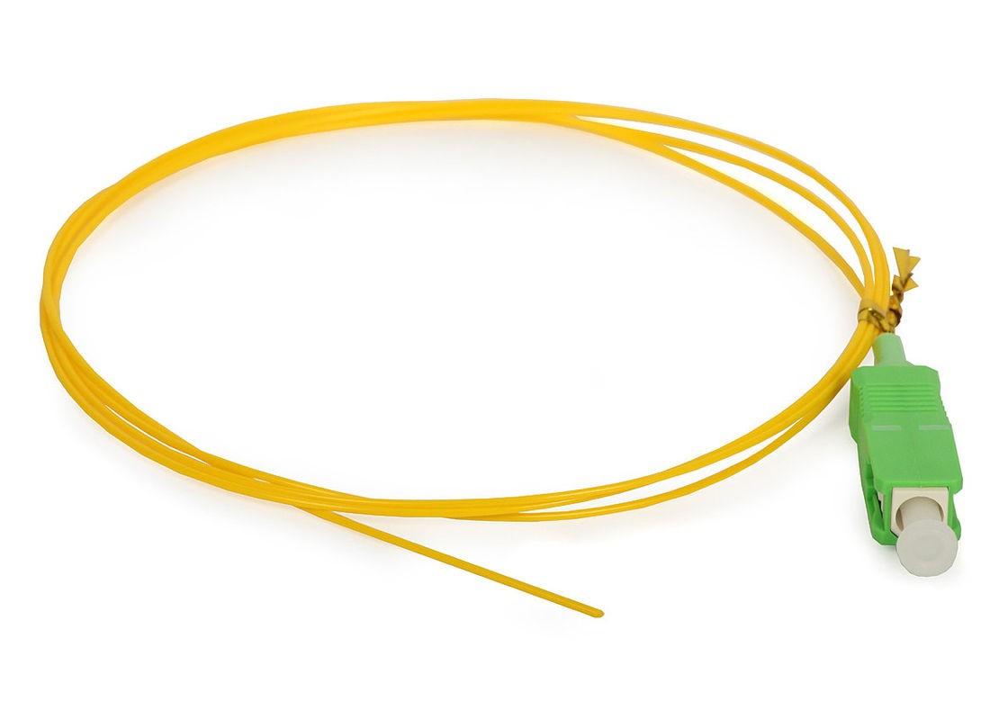 dây hàn quang 2