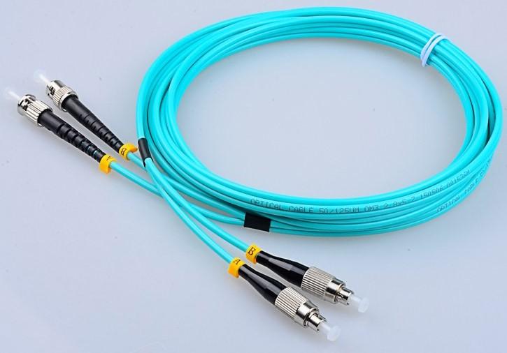 dây nhảy quang tỉnh Bắc Kạn 1 Chuyên cung cấp dây nhảy quang tỉnh Bắc Kạn HDTelecom