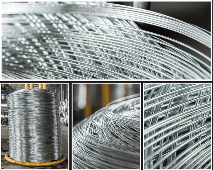 giá dây hàn hồ quang 2 Bảng giá dây hàn hồ quang tại Hà Nội
