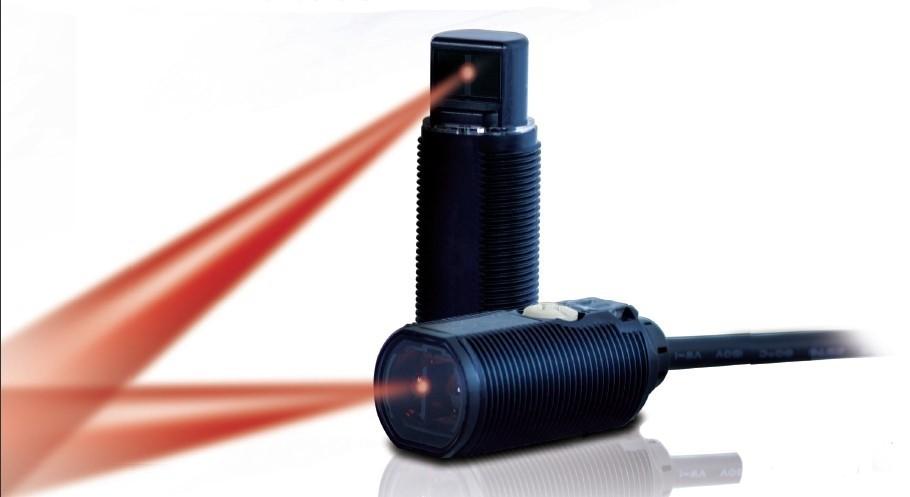 Nối dây cảm biến quang 3 Hướng dẫn nối dây cảm biến quang nhanh, chuẩn