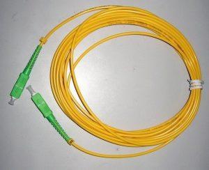 dây nhảy quang chuyên dùng